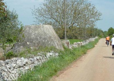 sassi-and-trulli-puglia-and-basilicata-cycling-tour-2
