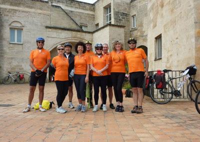 sassi-and-trulli-puglia-and-basilicata-cycling-tour