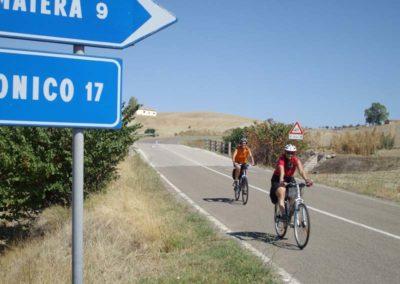 appian-way-route-cycling-daily-tour-1