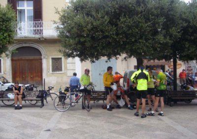 appian-way-route-cycling-daily-tour