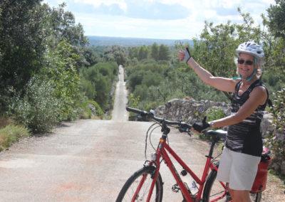 grande-puglia-apulia-cycling-tour-1