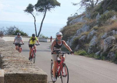 grande-puglia-apulia-cycling-tour-2
