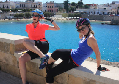 grande-puglia-apulia-cycling-tour-5