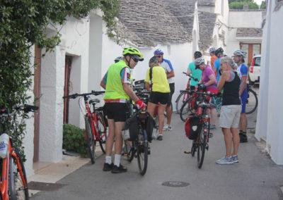 grande-puglia-apulia-cycling-tour-6