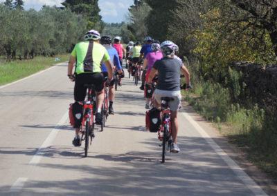 grande-puglia-apulia-cycling-tour-7