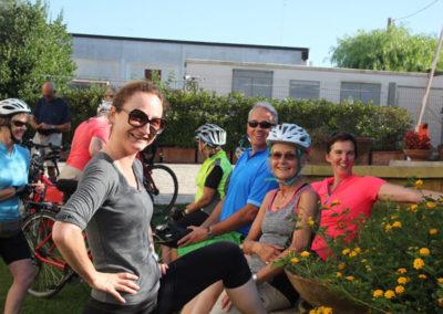 grande-puglia-apulia-cycling-tour-9