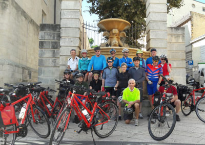 heel-of-the-boot-cycling-in-puglia