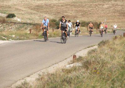 matera-by-bike-daily-ride-3