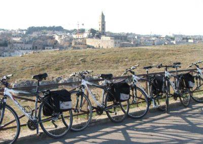 matera-by-bike-daily-ride-4