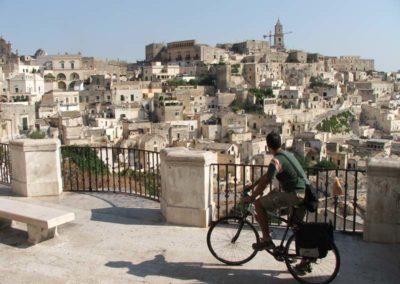 matera-by-bike-daily-ride