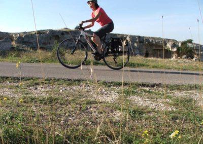 matera-by-bike-daily-ride-5