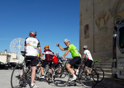 southern-italy-cost-to-coast-cycling-tour-1