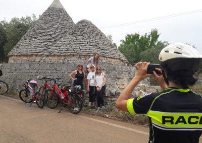 unesco-sites-cycling-in-puglia-trulli