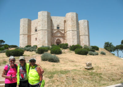 castles-and-wines-puglia-cycling-tour-12-mod