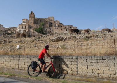 coast-to-coast-cycling-tour-august-2018-craco
