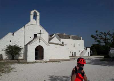 heart-of-puglia-cycling-tour-barsento