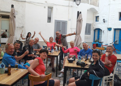 heart-of-puglia-cycling-tour-chiasso-monopoli
