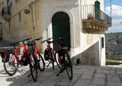 heart-of-puglia-cycling-tour-matera