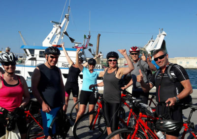 heart-of-puglia-cycling-tour-monopoli-harbour