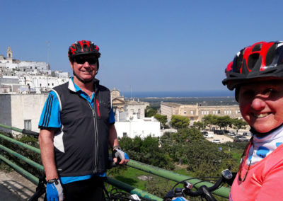 heart-of-puglia-cycling-tour-ostuni