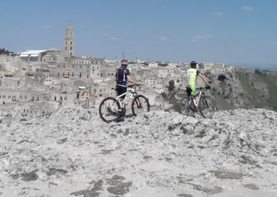 mtb-matera-and-surroundings-1