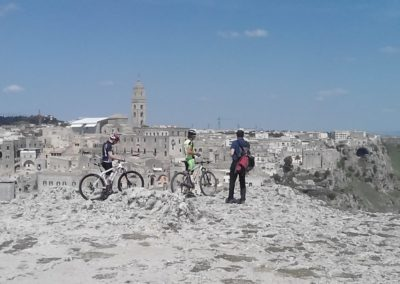 mtb-matera-and-surroundings-2