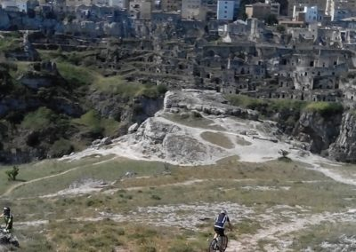 mtb-matera-and-surroundings-3