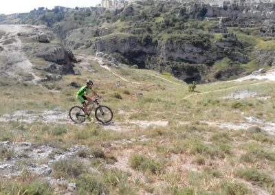 mtb-matera-and-surroundings-5