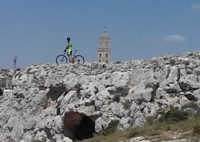 mtb-matera-and-surroundings-6