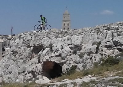 mtb-matera-and-surroundings-7