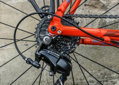 gravel-road-bike-chain