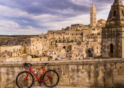 gravel-road-bike-overview-3