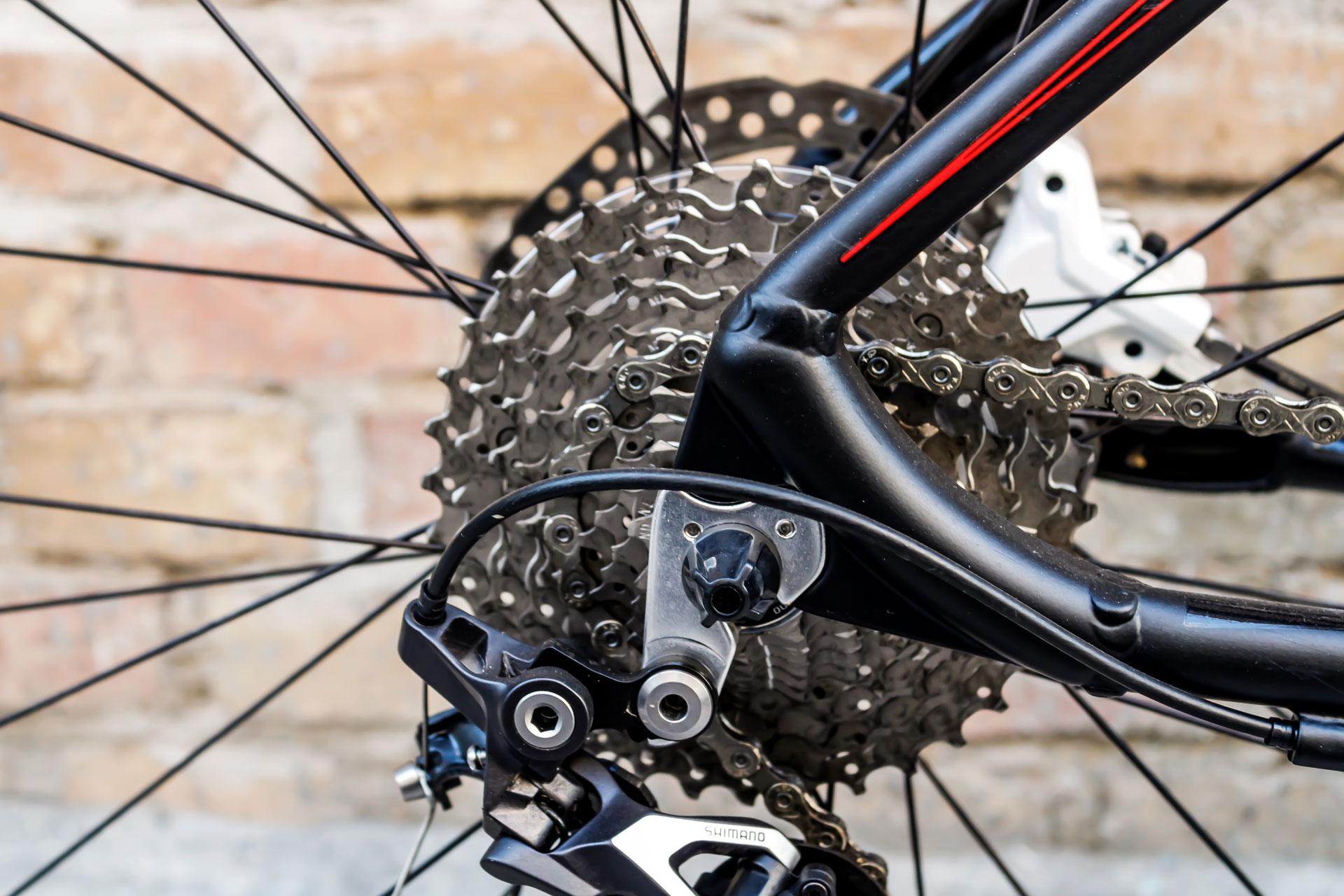 bh-bikes-expert-mtb-change