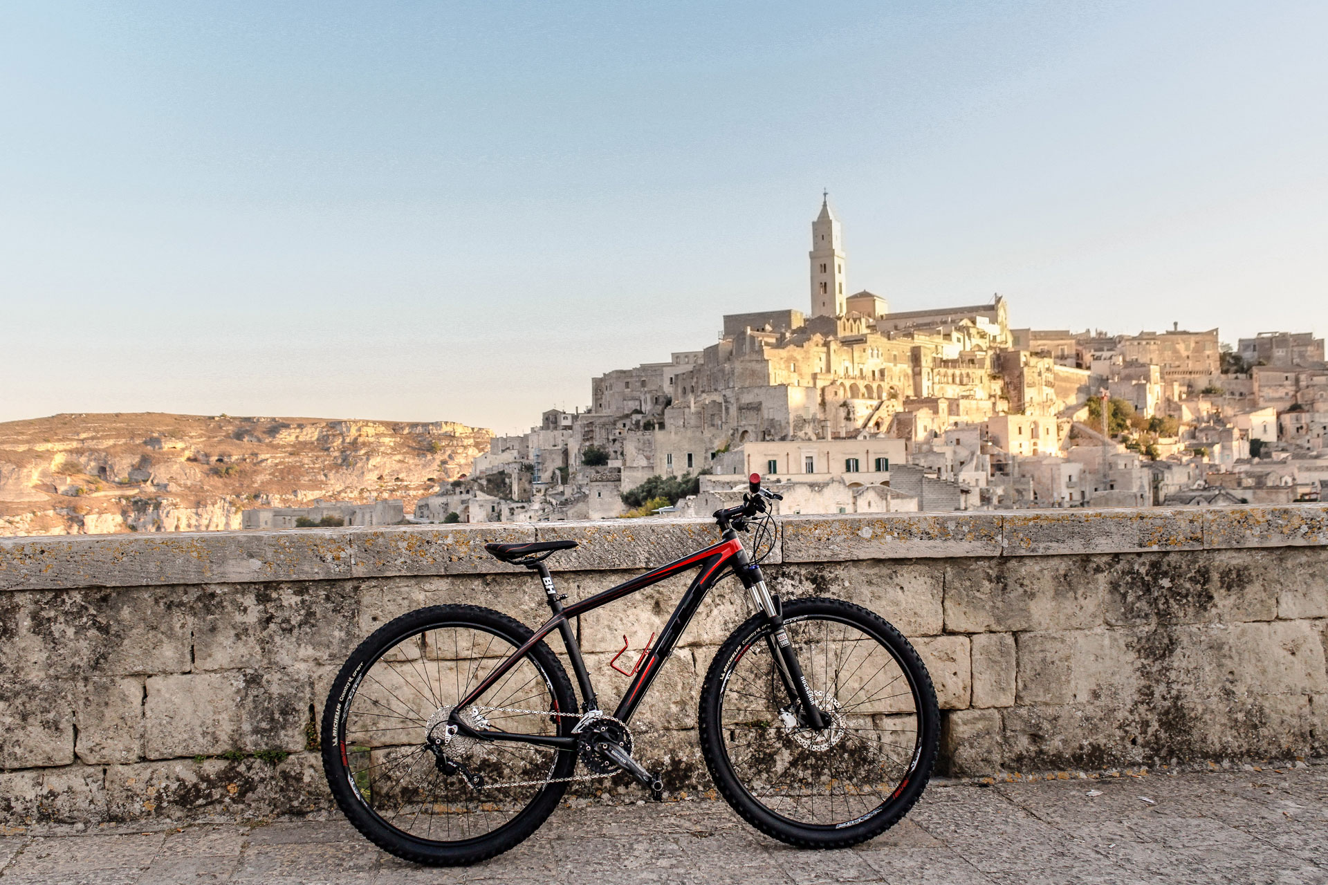 bh-bikes-expert-mtb-matera-sassi
