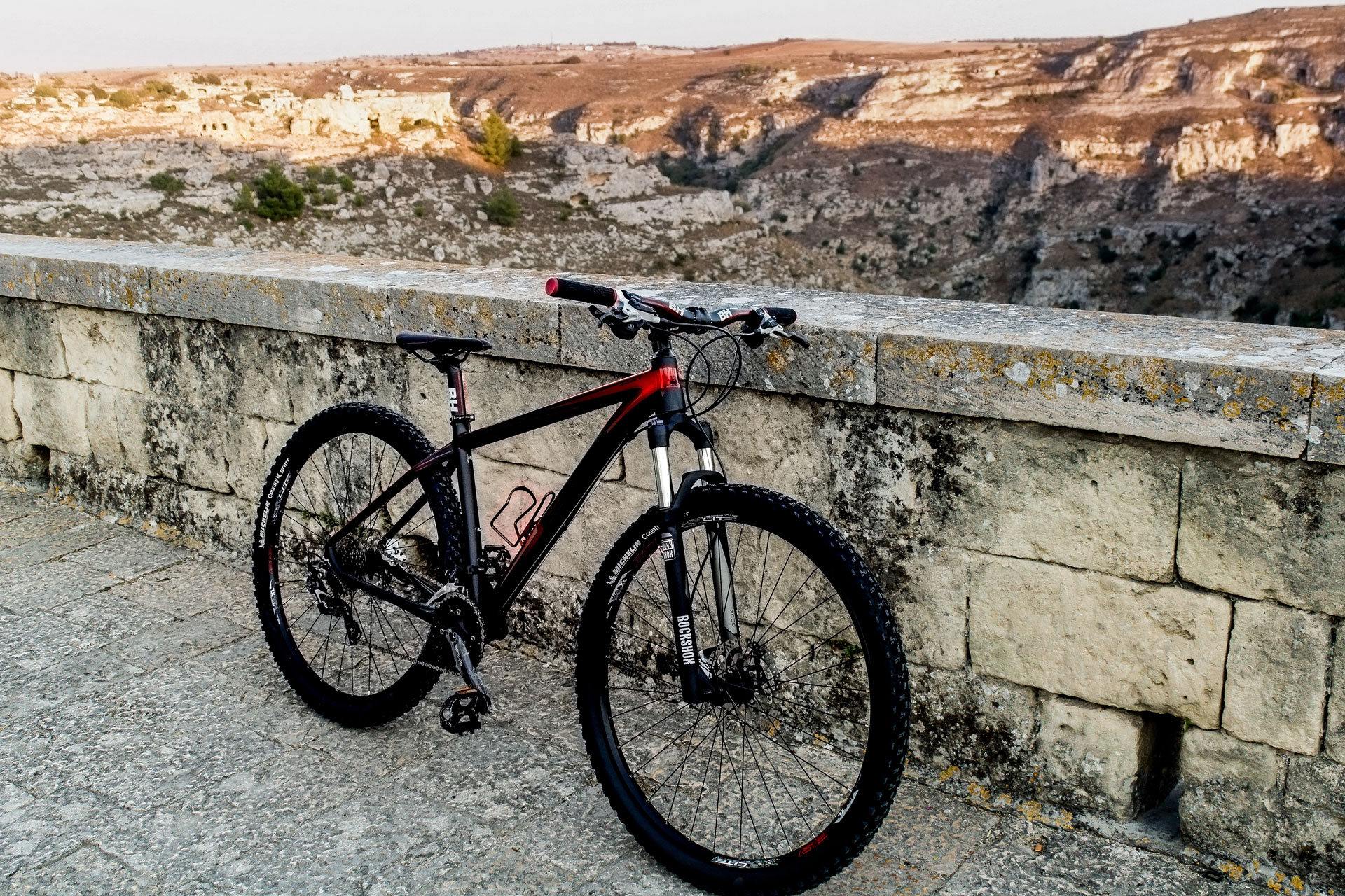 bh-bikes-expert-mtb
